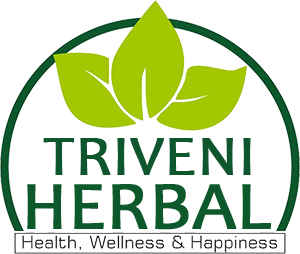 Triveni Herbal Formulation Pvt. Ltd. Story